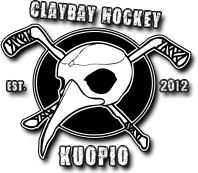 Claybay Hockey